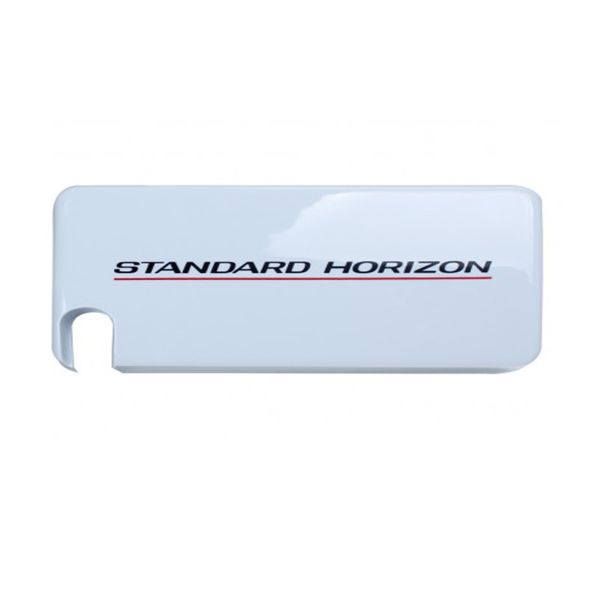 Standard Horizon GX2400 Sun Cover Only