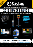 2016 Buyers Guide